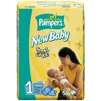 pampers_new_baby_total_care_nappies_newborn_56pack