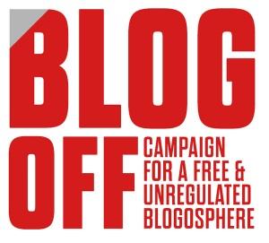 blog-off