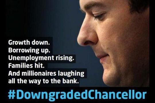 Downgraded Chancellor-1774847