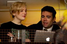 Stella-Creasy-with-Andy-Burnham